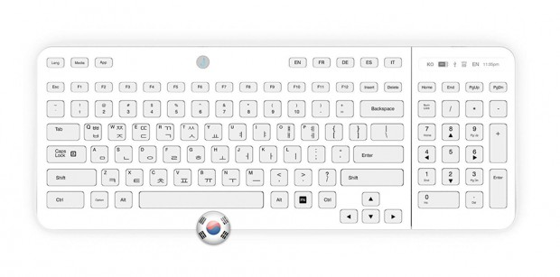 jaasta-e-ink-keyboard-4