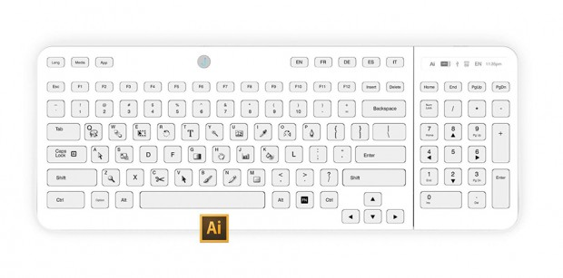jaasta-e-ink-keyboard-6