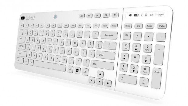 jaasta-e-ink-keyboard