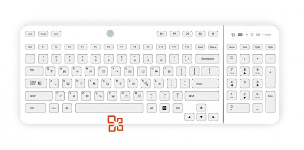 jaasta-e-ink-keyboard-7