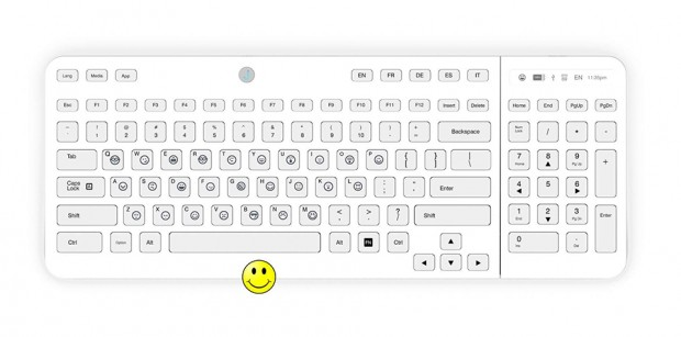 jaasta-e-ink-keyboard-8