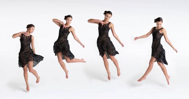 kinematics_dress_1