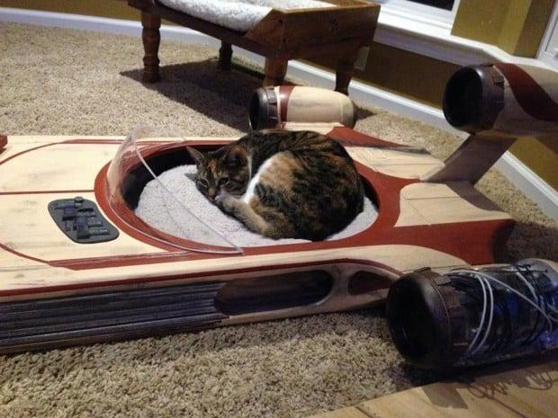 landspeeder cat1