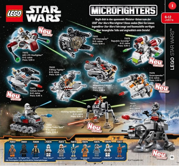 lego_2015_catalog_germany_1