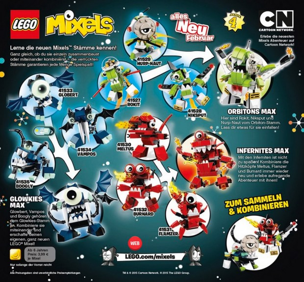 lego_2015_catalog_germany_2