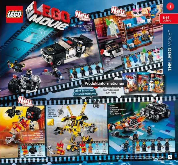 lego_2015_catalog_germany_3