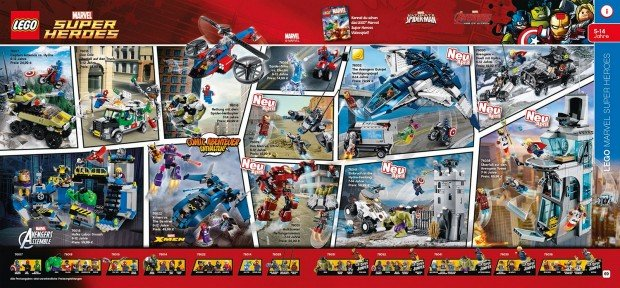 lego_2015_catalog_germany_5