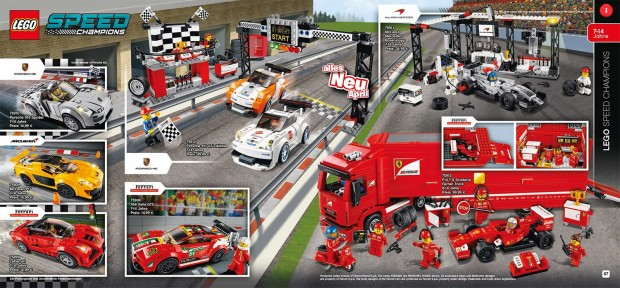 lego_2015_catalog_germany_6