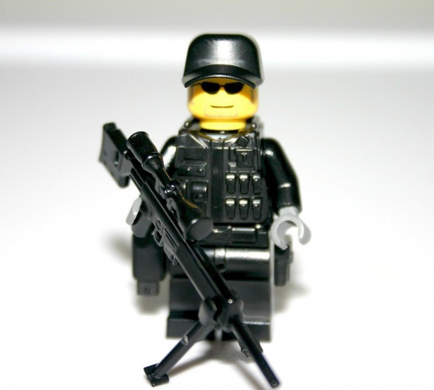 lego_military_combat_minifigs_by_modern_brick_warfare_2