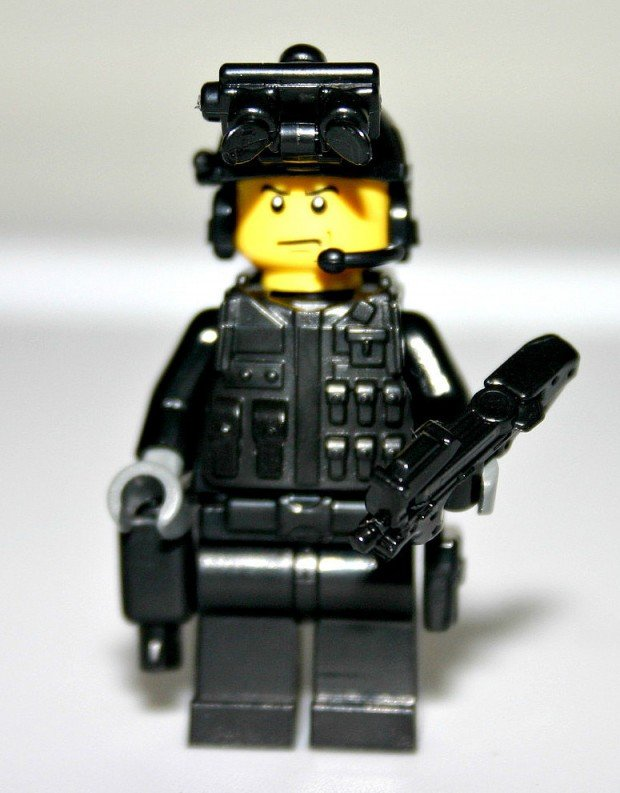 lego_military_combat_minifigs_by_modern_brick_warfare_3