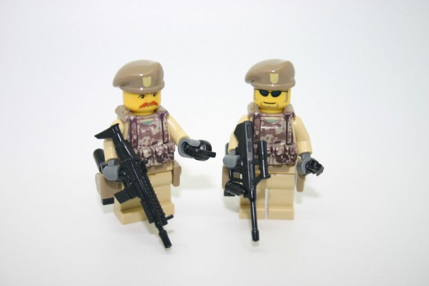 lego_military_combat_minifigs_by_modern_brick_warfare_5