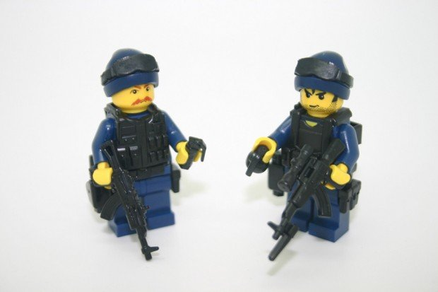 lego_military_combat_minifigs_by_modern_brick_warfare_6