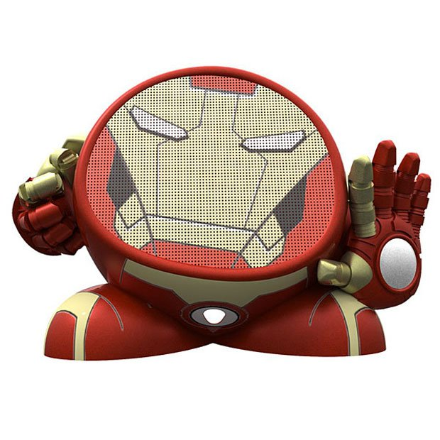 marvel-spaker-2