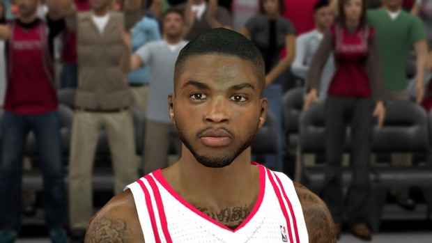 nba-2k14-troy-daniels-cyber-face-patch-by-r4zor