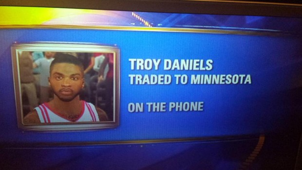 nba-2k14-troy-daniels-news-screenshot