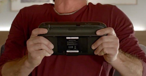new-wii-u-gamepad-leak-rumor-2