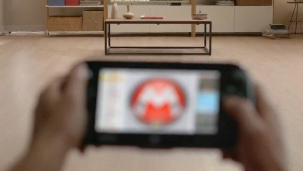 new-wii-u-gamepad-leak-rumor