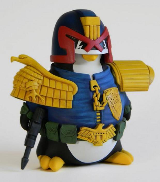penguin_dredd_3