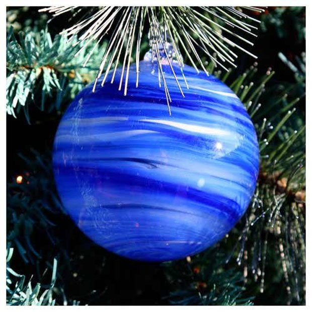 jupiter planet ornament - photo #24