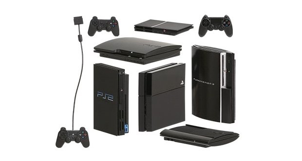 playstation-history-collection-20th-anniversary-scale-models-by-takara-tomy