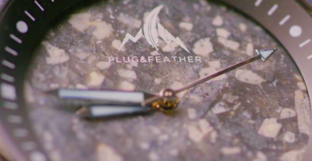 plug_and_feather_5