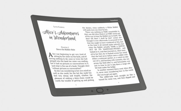 pocketbook-cad-reader-flex-2