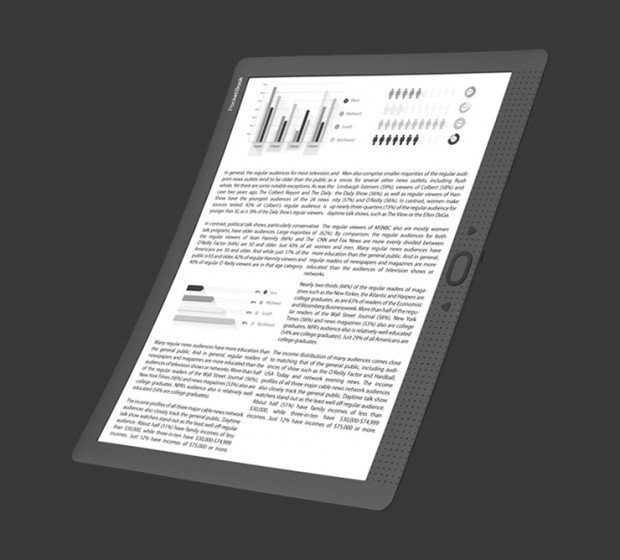 pocketbook-cad-reader-flex