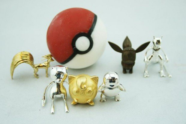 pokemon-pokeball-soap-by-digital-soaps-2