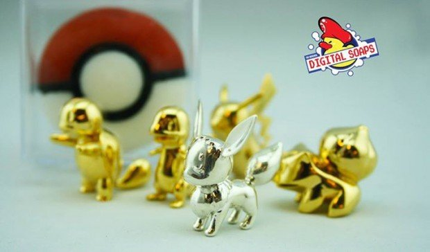 pokemon-pokeball-soap-by-digital-soaps-3