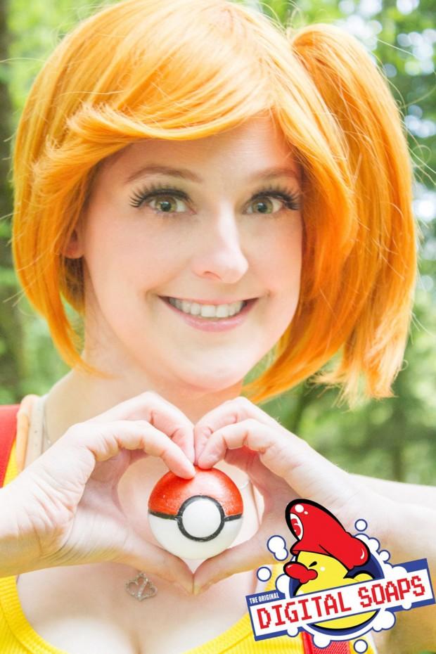 pokemon-pokeball-soap-by-digital-soaps-5
