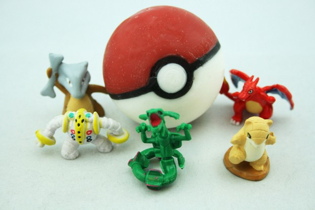 pokemon-pokeball-soap-by-digital-soaps