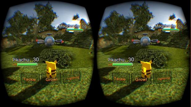 pokemon-vr-virtual-reality-mini-game-by-misterbunbun