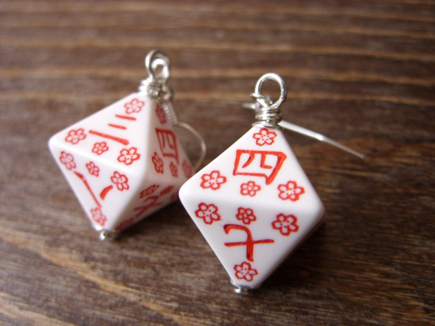 polyhedral-dice-jewelry-and-accessories-by-mage-studio-2