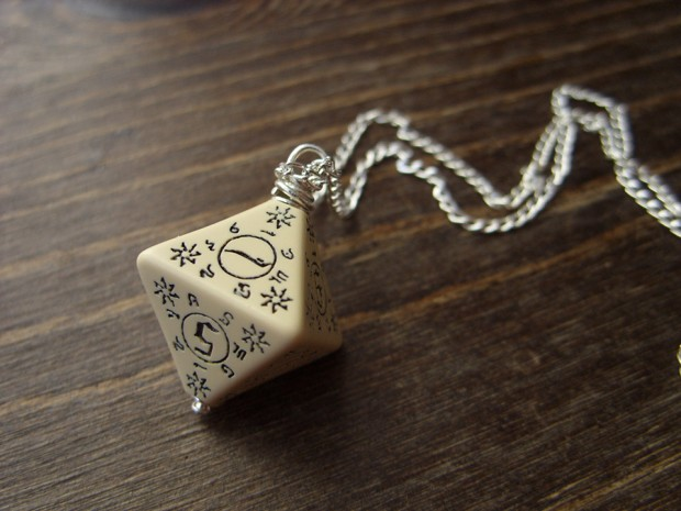 polyhedral-dice-jewelry-and-accessories-by-mage-studio-4