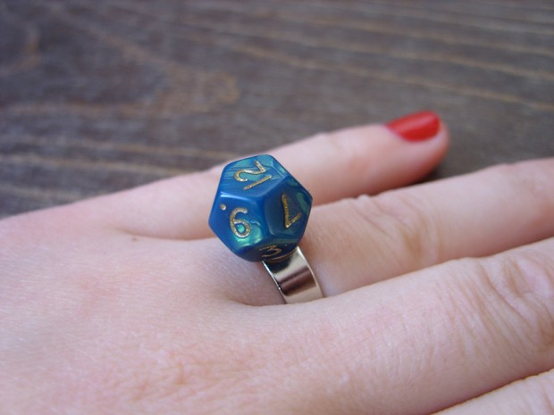 polyhedral-dice-jewelry-and-accessories-by-mage-studio