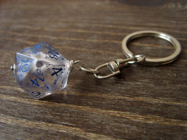 polyhedral-dice-jewelry-and-accessories-by-mage-studio-7