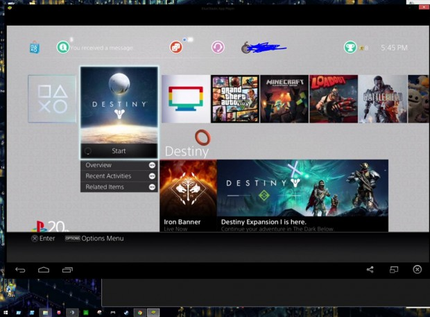 ps4-remote-play-android-pc-hack