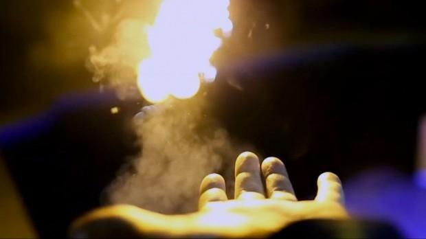 pyro_fireshooter_1