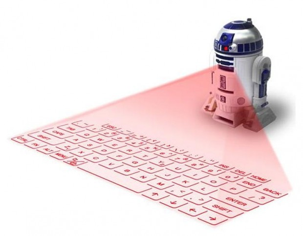 r2d2_keyboard_1