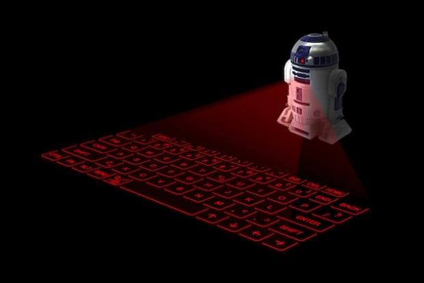 r2d2_keyboard_2