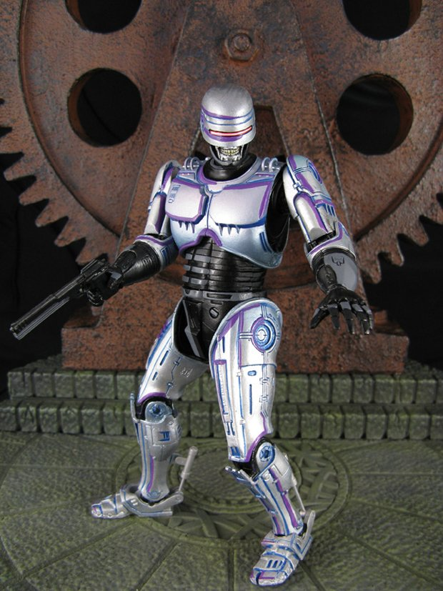 robocop-vs-terminator-action-figure-by-jin-saotome-2