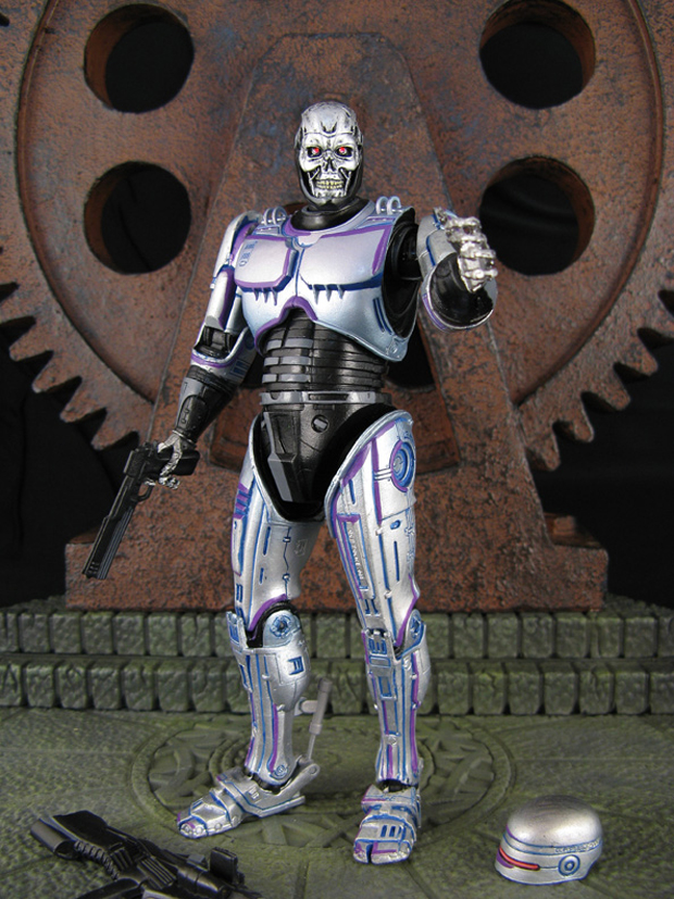 robocop-vs-terminator-action-figure-by-jin-saotome-3