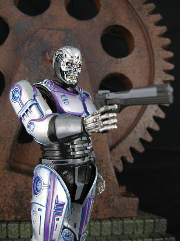 robocop-vs-terminator-action-figure-by-jin-saotome-4