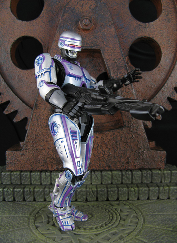 robocop-vs-terminator-action-figure-by-jin-saotome-5