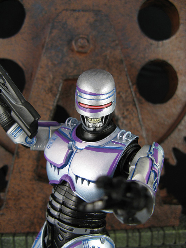robocop-vs-terminator-action-figure-by-jin-saotome-6
