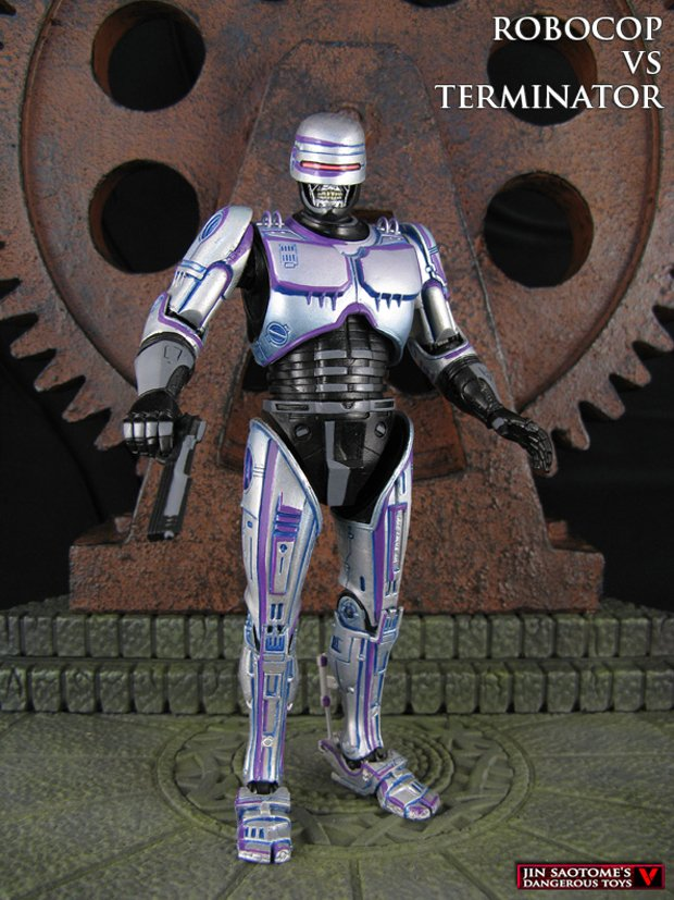 robocop-vs-terminator-action-figure-by-jin-saotome
