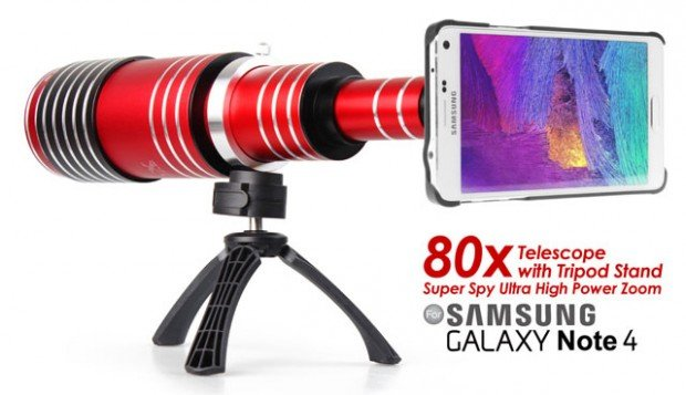 samsung-galaxy-note-4-super-spy-telescope-80x-zoom