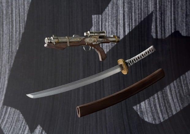 samurai-darth-vader-stormtrooper-action-figures-by-sh-figuarts-10