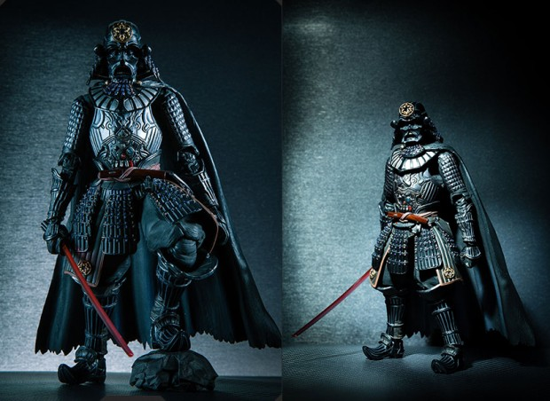 samurai-darth-vader-stormtrooper-action-figures-by-sh-figuarts-2