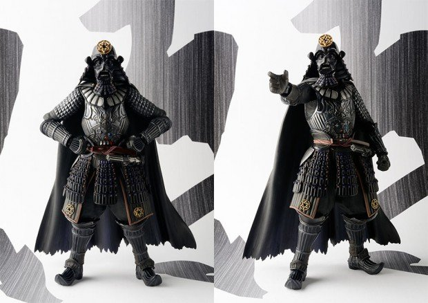 samurai-darth-vader-stormtrooper-action-figures-by-sh-figuarts-3